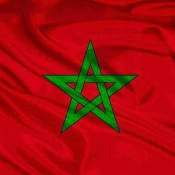 stefane7575_Rabat-Sale-Kenitra_Single_Male