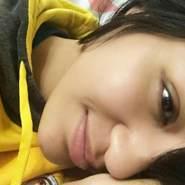 kiandradeffara's profile photo