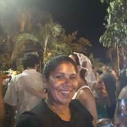 rosilenesilva12's profile photo