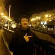 user_oiz50312's profile photo