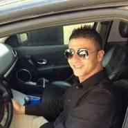 abdallahabdalla35's profile photo