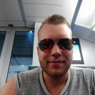 michelzh's profile photo