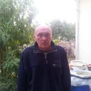 jozsefmadarasz's profile photo