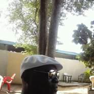 micheladonachi's profile photo