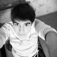 ziko_oo's profile photo