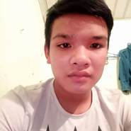 ngocthai6's profile photo