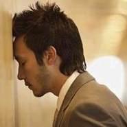 mylovemy44's profile photo