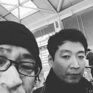 user_fdkhc76381's profile photo