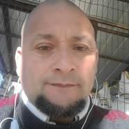 osielzapatamardones's profile photo