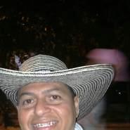 jhonvalleespeleta's profile photo