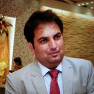 rizwanaftabkhan's profile photo