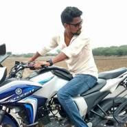 Mpk0002's profile photo