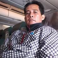 mtaufik6's profile photo
