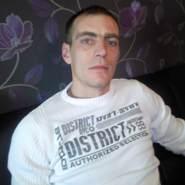 jacek8's profile photo