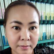 chalemonzaza's profile photo