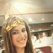 alicia_zr199915's profile photo