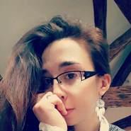 mamilolipope's profile photo