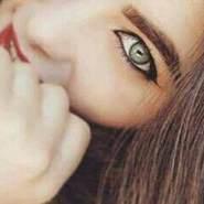 Mazzica's profile photo