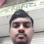 shekharjadhav535's profile photo