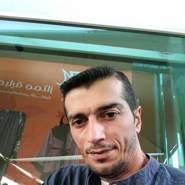 selim3380's profile photo