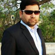 ajitkumarchaurasiya's profile photo