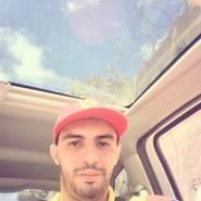 medabdouzemmache's profile photo