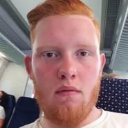 janschloti's profile photo