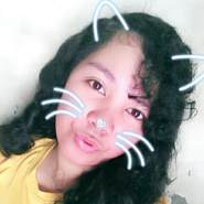 Bu_hasssan's profile photo