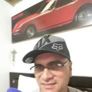 guillermoorozco1257's profile photo
