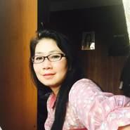 onomaida's profile photo
