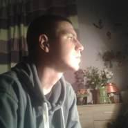 tomekmiastkowski's profile photo