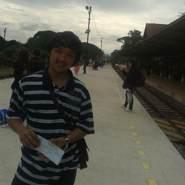 patiphonintawanpamme's profile photo