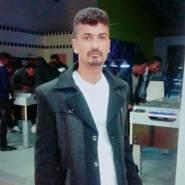 ziauddinzia3's profile photo