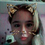 valerial4's profile photo