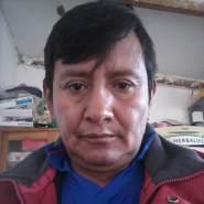 juan1974tdr28's profile photo