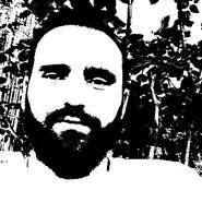 ahmedbaker13's profile photo