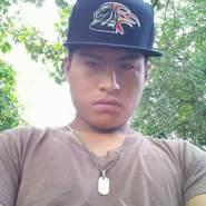 alexgomez85's profile photo