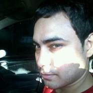 sergiodavidtellerias's profile photo