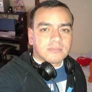wilsonrodriguez16's profile photo