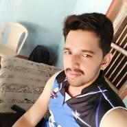 viju1431's profile photo