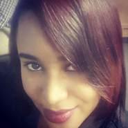 Radiactiva's profile photo