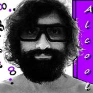 alcoolben's profile photo