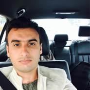 awwadsari's profile photo