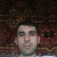 user_ld1285's profile photo