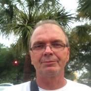 cesarribot's profile photo