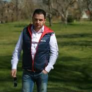 husamassaad's profile photo