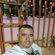 julio20150's profile photo