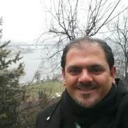 ishaqal_qadhi's profile photo
