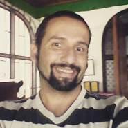 jorgemauriciofiguerc's profile photo