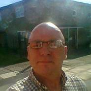 jamesbrady4's profile photo